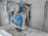 Fresa a Bandiera usato monoblocco marmo granito lastre