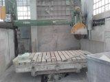 Fresa Zambon marmo granito usata